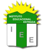 Instituto Educacional Estrada