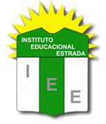 Instituto Educacional Estrada